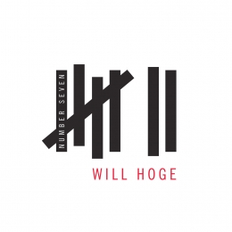 Will Hoge Number Seven
