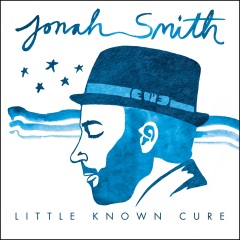 Little Known Cure, Jonah Smith