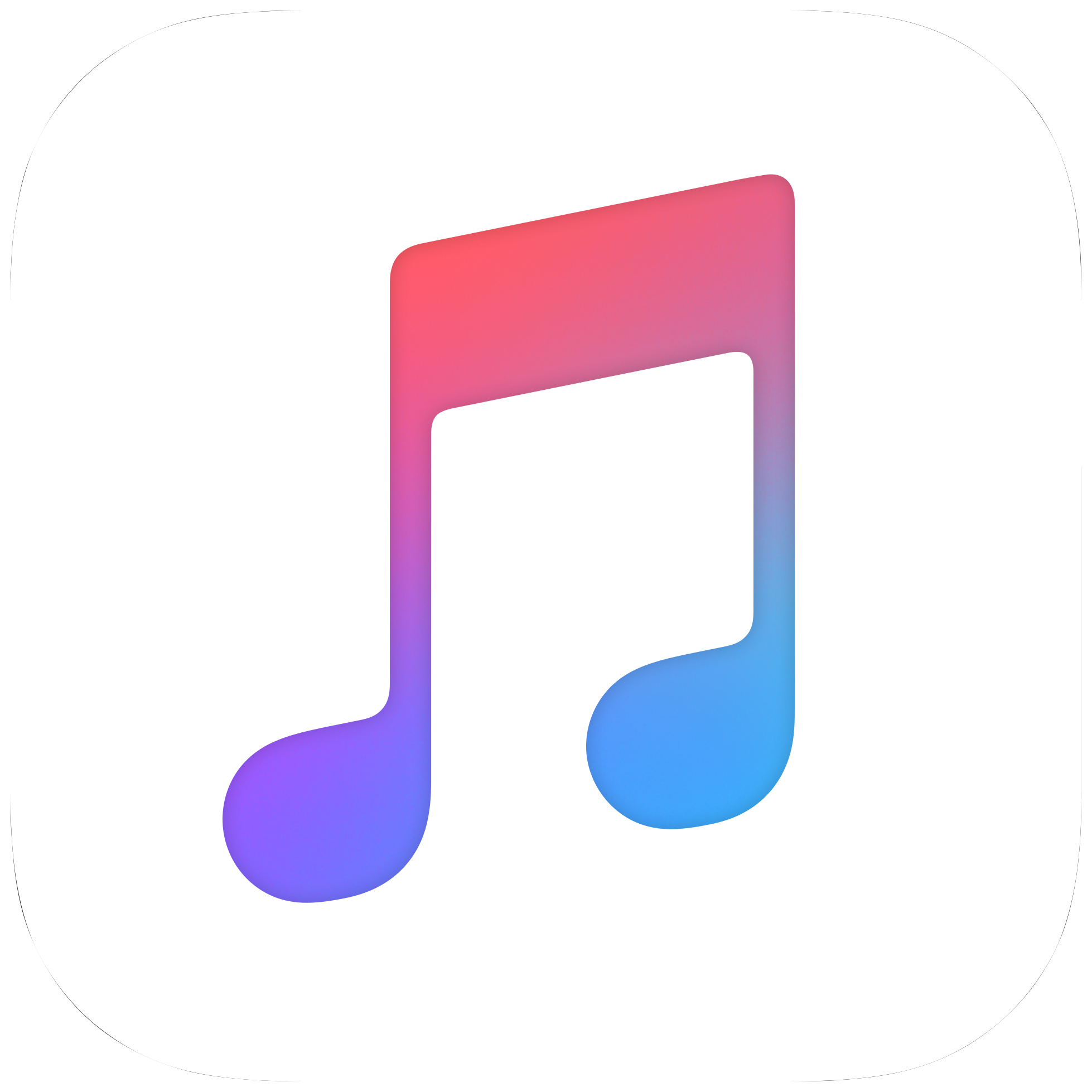 Apple_Music_Icon_2