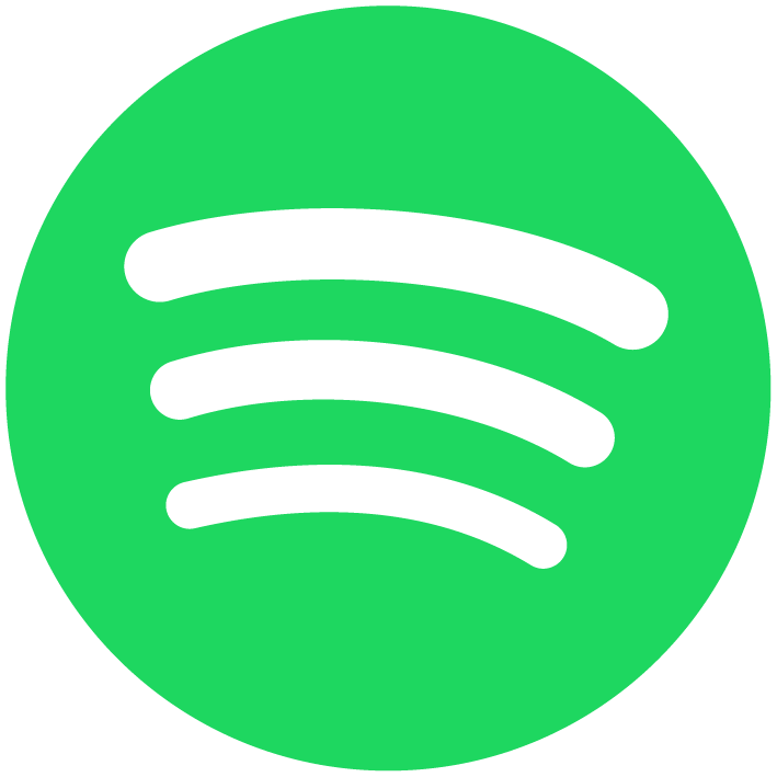 Spotify_Icon_RGB_Green